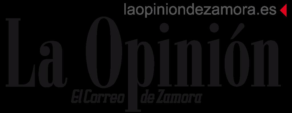 Logo La Opinion