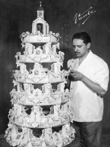 padre-tarta