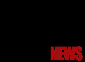 zamora-news